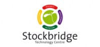 Stockbridge Technology Centre